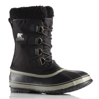 Sorel 1964 Pac Nylon Boots (Men's)