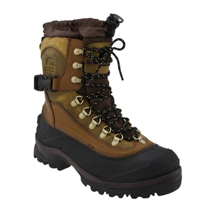 Image of Sorel Conquest Walking Boot (Men's) - Bark