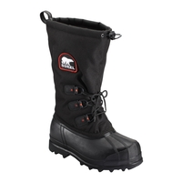 Sorel Glacier XT Boot (Men's)
