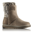 Sorel Newbie Blanket Boots (Women's)