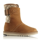 Sorel Newbie Boots (Women's)