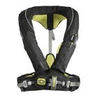Spinlock Deckvest 5D Hammar Life Jacket - Size 2