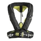 Spinlock Deckvest 5D Life Jacket Size 2