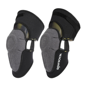 Image of Spinlock Impact Protection Kneepads