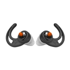 Image of SportEar X-PRO Ear Plugs