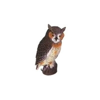 Sportplast American Great Owl Decoy