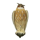 Sportplast Eagle Owl With Beating Wings Decoy