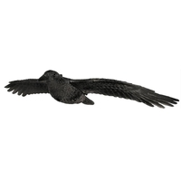 Sportplast Flying Crow Decoy