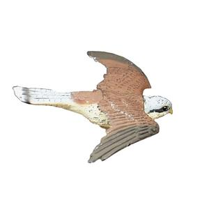 Image of Sportplast Kestrel Flying Decoy