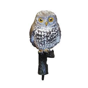 Image of Sportplast Little Owl Decoy