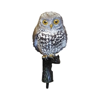 Sportplast Little Owl Decoy