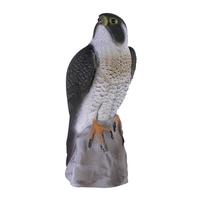 Sportplast Peregrine Falcon Decoy