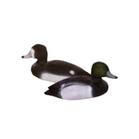 Sportplast Tufted Duck Decoy