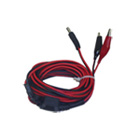 SpyPoint Power Cable - 3.6m