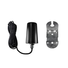 SpyPoint Cellular Trail Camera Booster Antenna