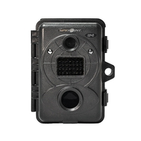 SpyPoint BF-6 Digital Game Surveillance Camera