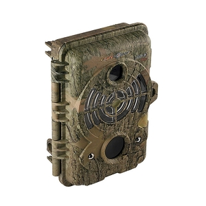 Image of SpyPoint Dummy Camera - Camo