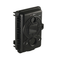 SpyPoint Dummy Camera