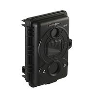 SpyPoint Dummy Camera