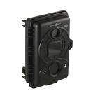 Image of SpyPoint Dummy Camera - Black