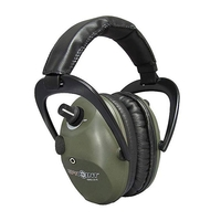 SpyPoint EEM2-24 Electronic Ear Muffs - 6x