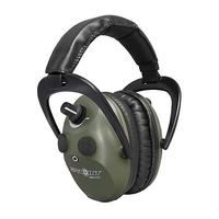 SpyPoint EEM4-24 Electronic Ear Muffs - 8x