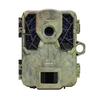 SpyPoint FORCE-XD Trail/Surveillance Camera - Special Edition