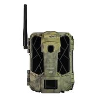 SpyPoint LINK-DARK Trail/Surveillance Camera