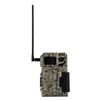 SpyPoint LINK-MICRO Digital Game Surveillance Camera