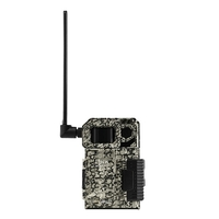 SpyPoint LINK-MICRO-LTE Trail/Surveillance Camera