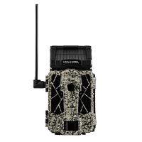 SpyPoint LINK-S-DARK Trail/Surveillance Camera