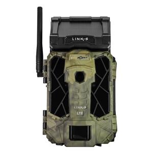 Image of SpyPoint LINK-S Digital Game Surveillance Camera - Camo