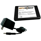 Image of SpyPoint Lithium Battery & Charger