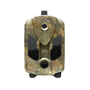 Image of SpyPoint Mini Live Trail/Surveillance Camera - Camo