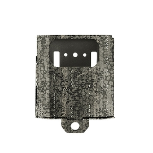 Image of SpyPoint Security Box 300 - Camo