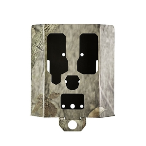 Image of SpyPoint Security Box 400 - Camo