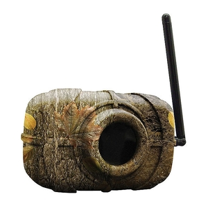 Image of SpyPoint WRL-B Motion Detector - Camo