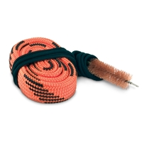 SSI KnockOut 2 Pass Gun Rope Cleaner