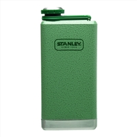 Stanley Adventure Flask - 0.23L