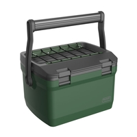 Stanley Adventure Lunch Box Cooler - 6.6L