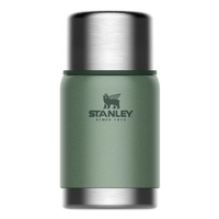 Stanley Adventure Vacuum Food Jar - 0.7L
