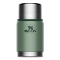 Stanley Adventure Vacuum Food Jar - 0.7L