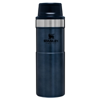Stanley Classic Trigger Action Travel Mug - 0.35L