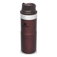 Stanley Classic Trigger Action Travel Mug - 0.35L