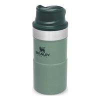 Stanley Classic Trigger Action Travel Mug - 0.25L