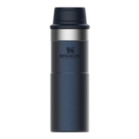 Stanley Classic Trigger Action Travel Mug - 0.47L