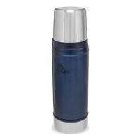 Stanley Classic Vacuum Bottle - 0.47L
