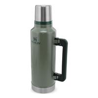 Stanley Classic Vacuum Bottle - 1.9L