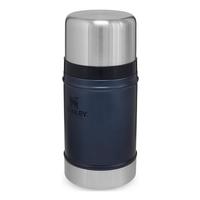 Stanley Classic Vacuum Food Jar - 0.7L