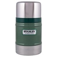 Stanley Classic Vacuum Food Jar - .5L
